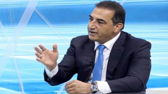د.عدنان مجلي يعقب على مقتل الناشط بنات يوجه إلى الرئيس محمود عباس