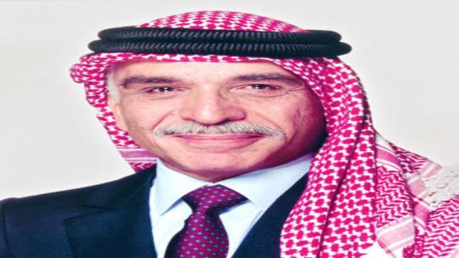 الأردنيون يستذكرون الذكرى ال 85 لميلاد الحسين الباني رحمة الله